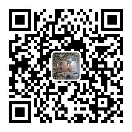 微信公众号图片.jpg